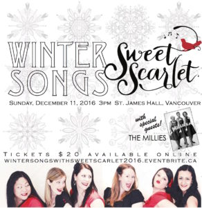 sweet-scarlet-winter-songs-2016-final-1
