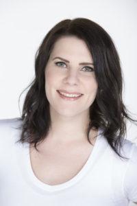 Katy Cadman